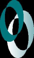 Logo Praktijk Haptonomie en Diëtetiek